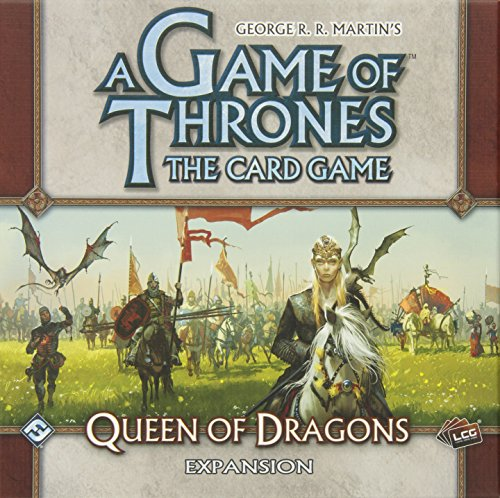 game of thrones core card list - 1