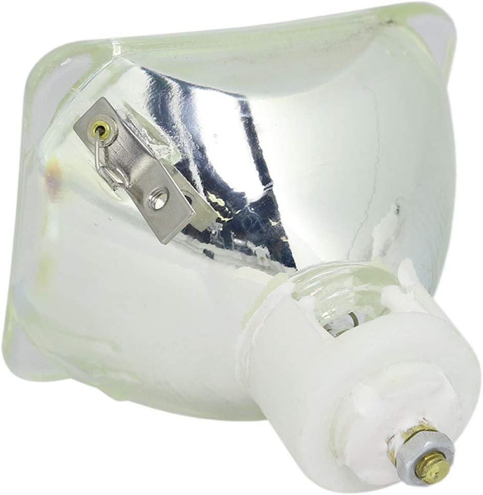 Bulb Only Lutema Platinum for Canon RS-LP03 Projector Lamp