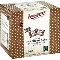 Azucarera - Estuche 50 sobres (8grs)