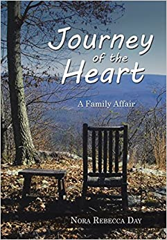 Journey of the Heart: A Family Affair