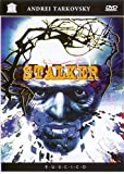 Stalker: A Film by Andrei Tarkovsky [2 Discs] Collectors edition