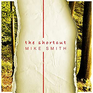 The Shortcut Audiobook