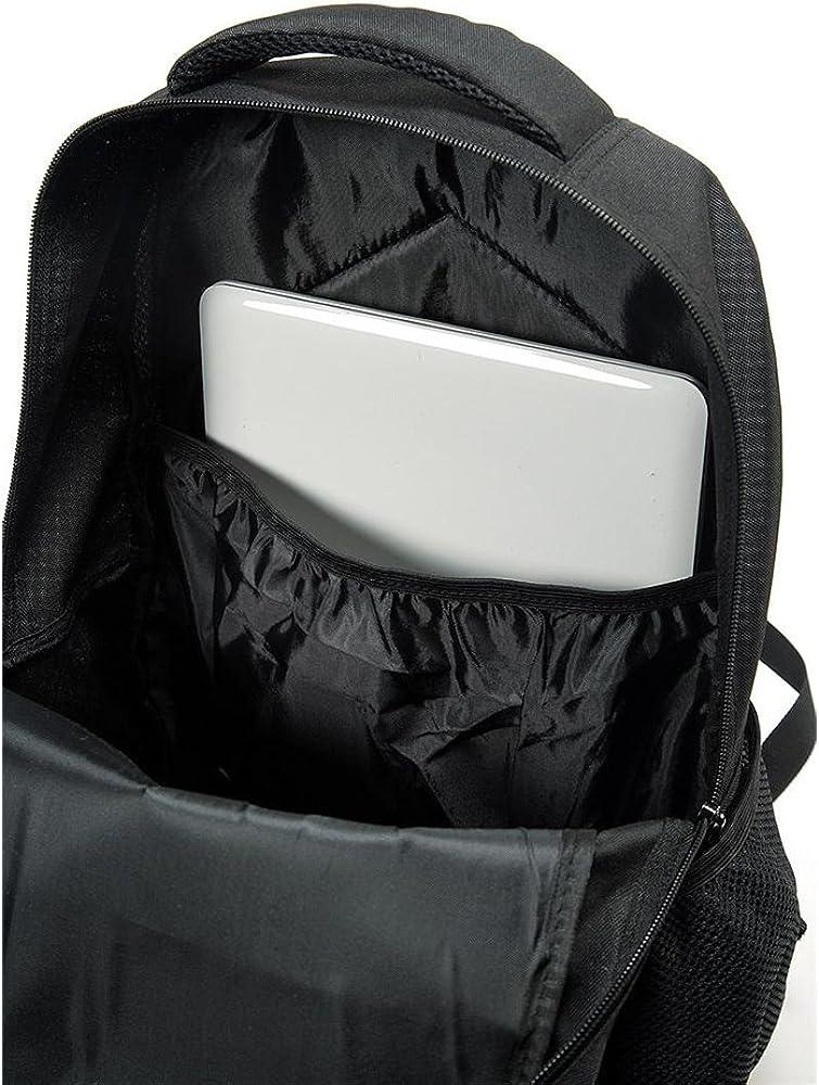 Nouvelle impression /étoiles L/éger sac /à bandouli/ère loisirs voyage sac /à dos /étudiant sacs Daypack Multifonctionnel Sports de plein air Sac bandouli/ère r/églable