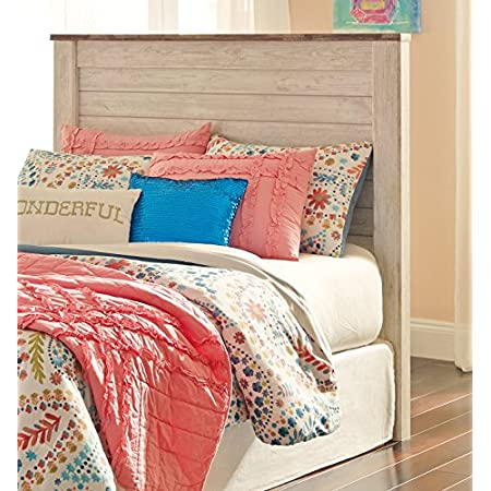 61t8XtRSuaL._SS450_ Beach Bedroom Furniture and Coastal Bedroom Furniture