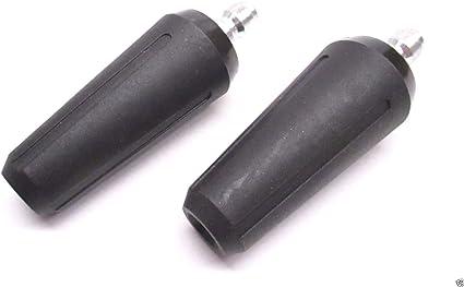 Homelite 308311014 Pressure Washer Replacement Turbo Nozzle