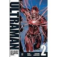 Ultraman - Vol. 2