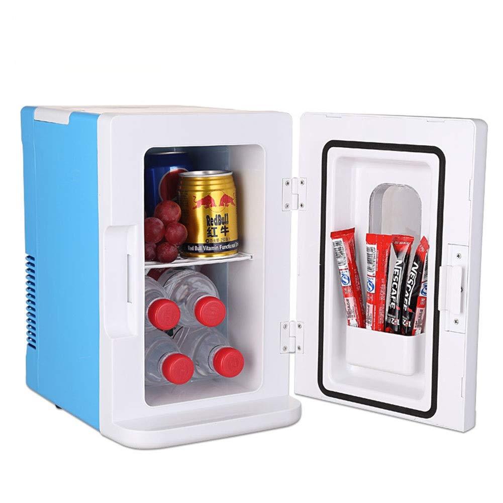 Lyy - 8866 Nevera Neveras Congelador Refrigerador Mini Nevera ...