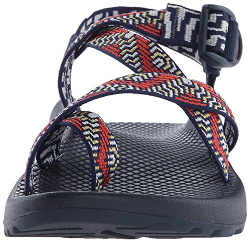 Mandarin Z2 Chaco Women's Classic Athletic Sandal Wicker 5YYaWnpxr
