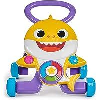 Pinkfong Baby Shark Melody Walker - Preschool Toy - by WowWee