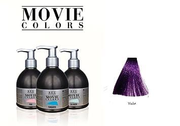 Movie colors bes