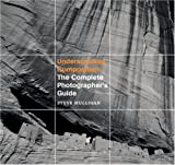 img - for Understanding Composition: The Complete Photographer's Guide book / textbook / text book