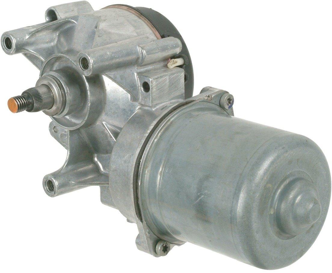 Cardone 40-2067 Remanufactured Domestic Wiper Motor