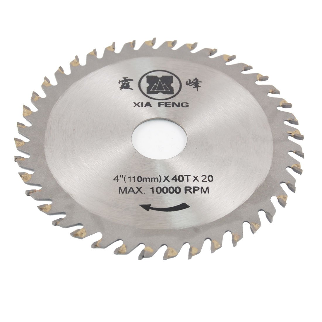 Ajusa 00680300 Fuel Injector Plenum Gasket