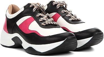 Tênis Ugly Sneaker Dakota Feminino