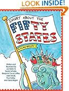 #10: Smart About the Fifty States: A Class Report (Smart About History)