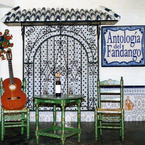 Amazon.com: Fandangos de Alonso: Recuerdos Colombianos