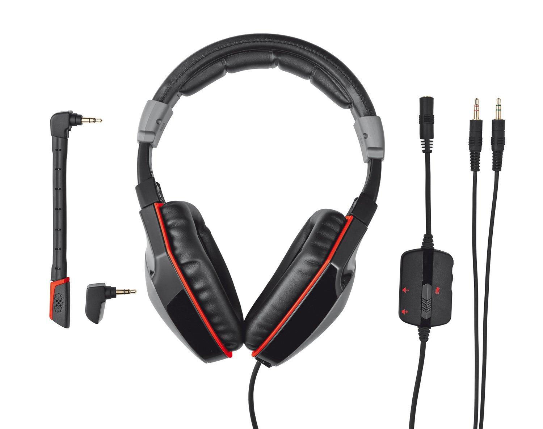 Fantastisch Xbox Headset Schaltplan Fotos - Elektrische Schaltplan ...