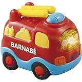VTech - 202415 - Barnabé Super Pompier