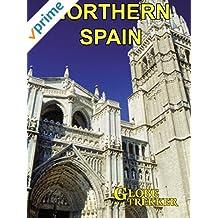Globe Trekker - North Spain