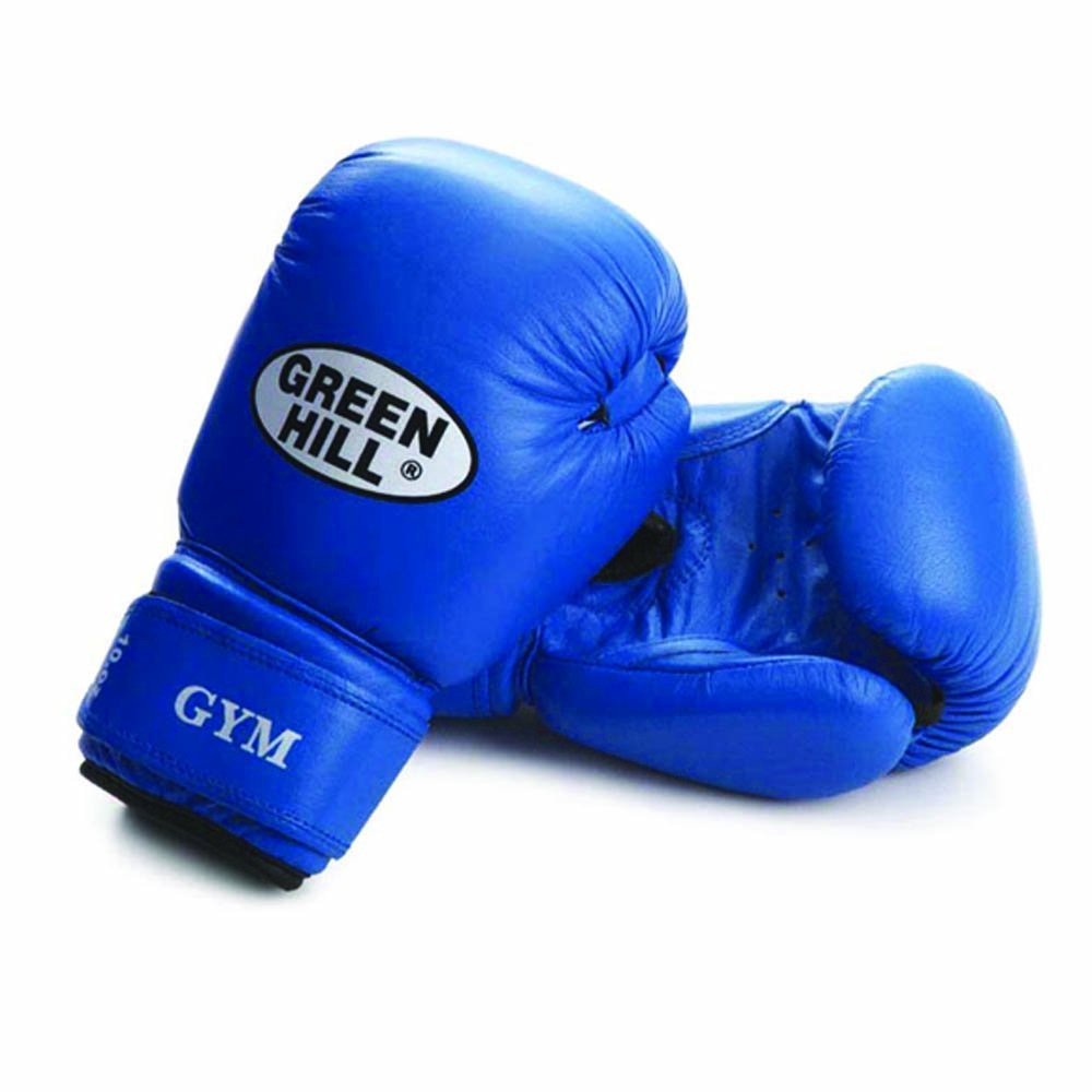 Green Hill Gym Boxhandschuhe für Kinder bei amazon kaufen