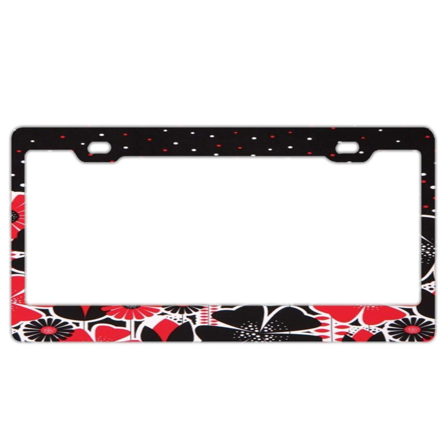 PAKISTAN PAKISTANI FLAG GOLD COUNTRY Metal License Plate Frame Tag Holder