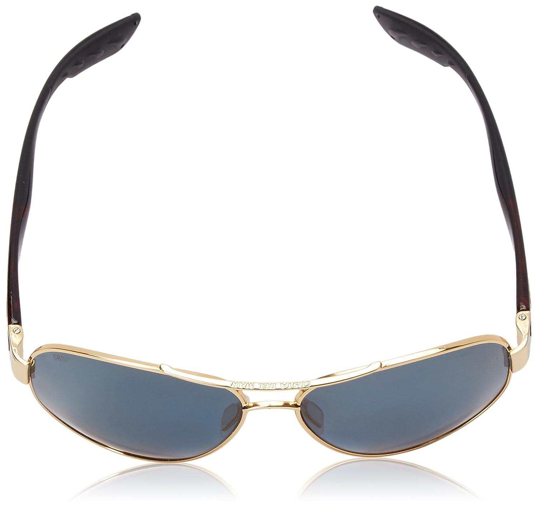 Costa Del Mar South Point Sunglasses