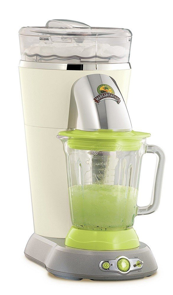 NEW Bahamas Frozen Concoction Maker by Margaritaville (Image #1)