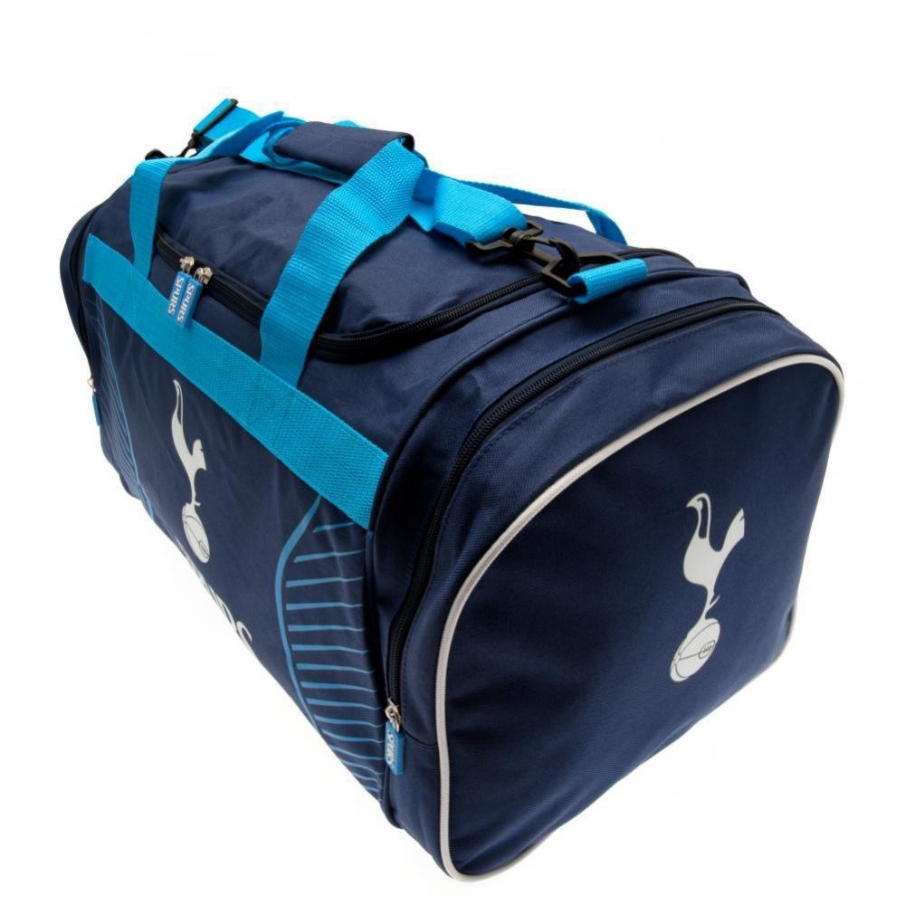 Official Tottenham Hotspur FC Holdall