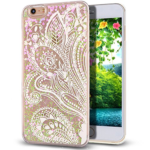 iphone 6 cover classy fashion - 8