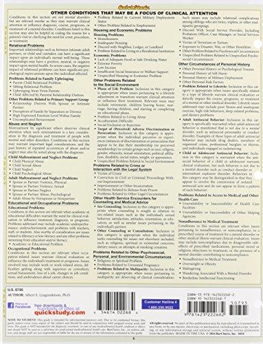 Dsm 5 publication date