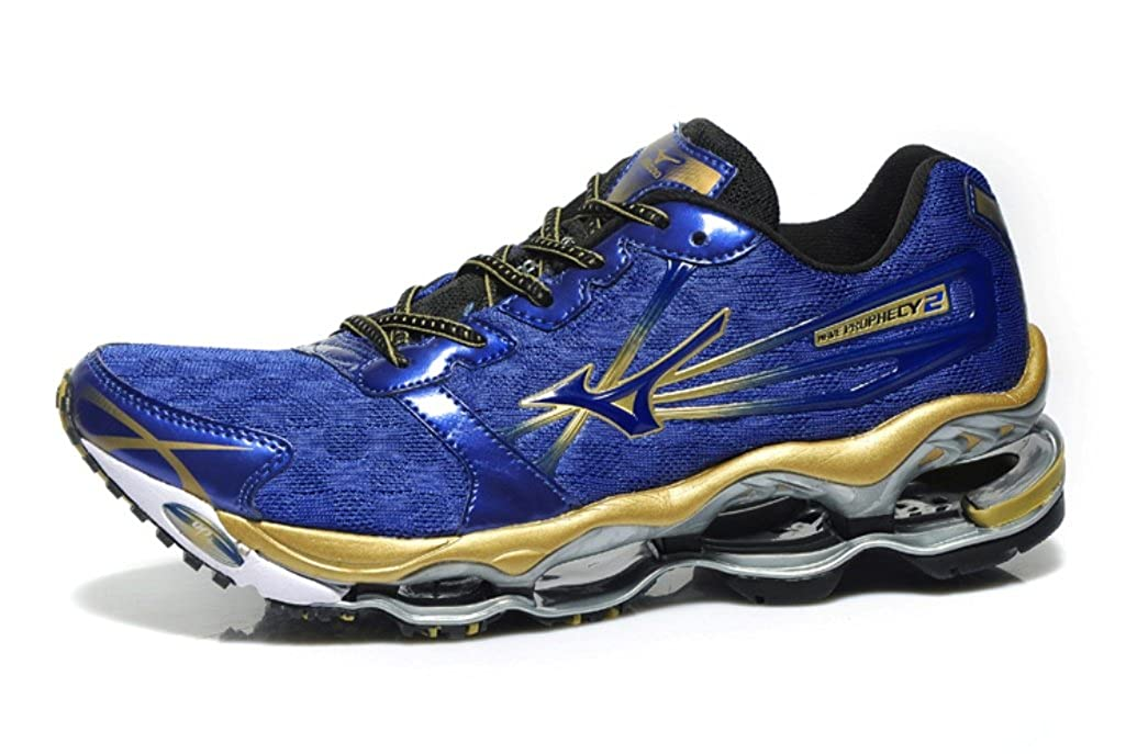 mizuno wave prophecy 2 mens 60