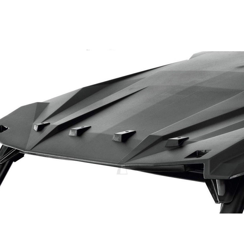 Polaris 2879442 Poly Sport Roof