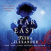 Star of the East: A Lady Emily Christmas Story | Tasha Alexander