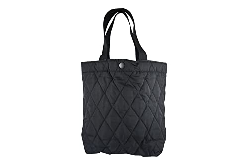 37d2e480648b2 Amazon.com  NUVELY Handbags Canvas Outdoor Multipurpose Daily Shoulder Tote  Bag  Shoes