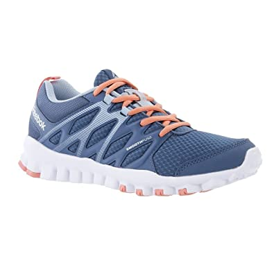 Reebok Realflex Train 4.0 Women