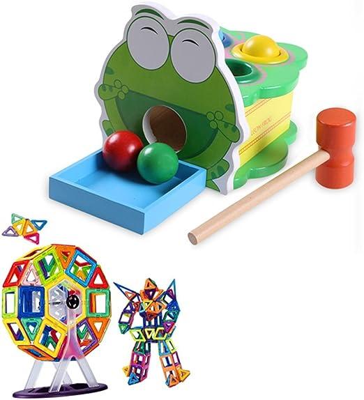 Giocattoli prima infanzia FEI Giocattoli educativi per la Prima