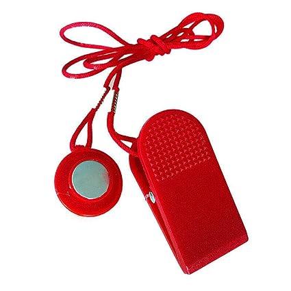LeKing Bloqueo de Seguridad del Interruptor de Seguridad de la ...