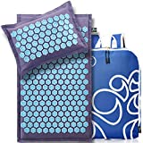 New Version Eco Professional Acupressure Mat and