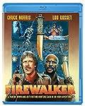 Cover Image for 'Firewalker'