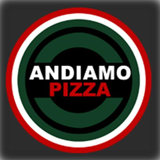 andiamo-fly-pizza