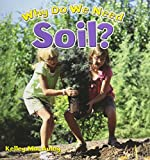 Why Do We Need Soil? (Natural Resources Close-Up) 画像3