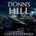 Donn's Hill | Caryn Larrinaga