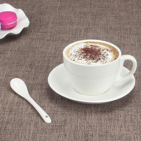 Tazas, tazones, tazas de café,adecuado para las tazas en casa y en ...
