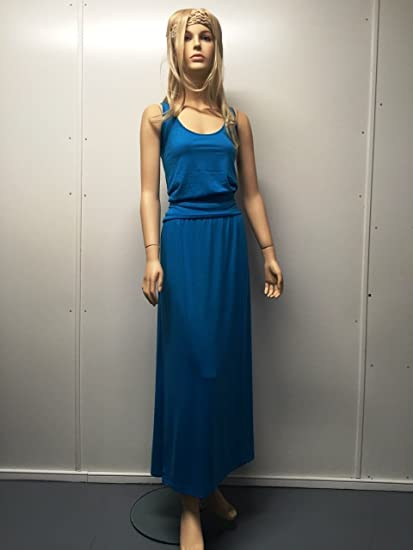 d5526a3363b Amazon.com   MOSSIMO Dress women