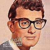 Not Fade Away (Alternate Overdub)