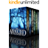 The Abducted Super Boxset: A Small Town Kidnapping Mystery
