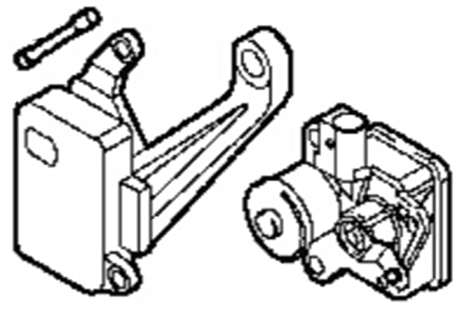 Mtd 12a 446m001 Engine Diagram