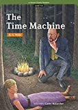 The Time Machine (Level7 Book 13)