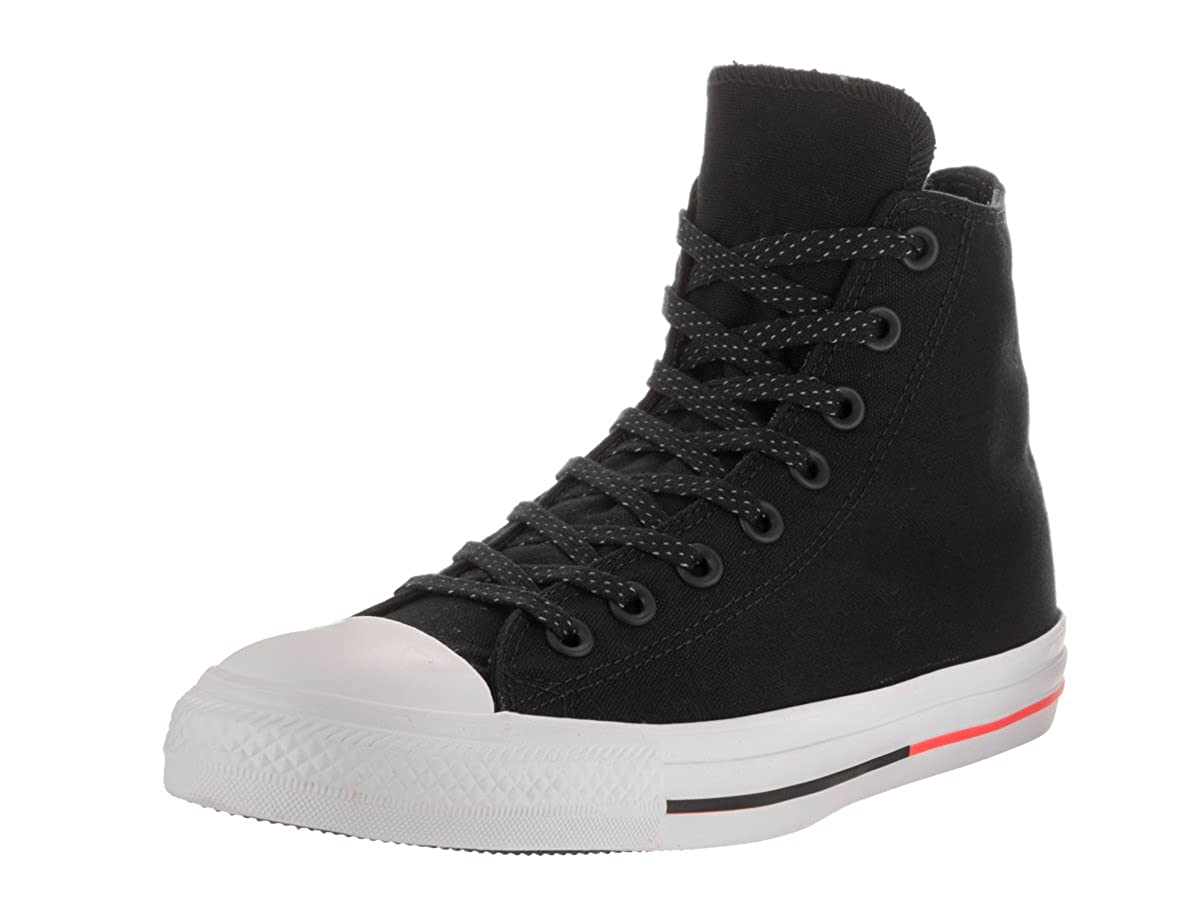 Converse - Adult Chuck Taylor All Star Hallo Top-Schuhe