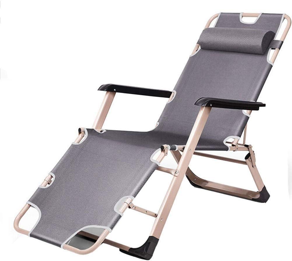 BH Fauteuils inclinables, fauteuils, chaises Textoline